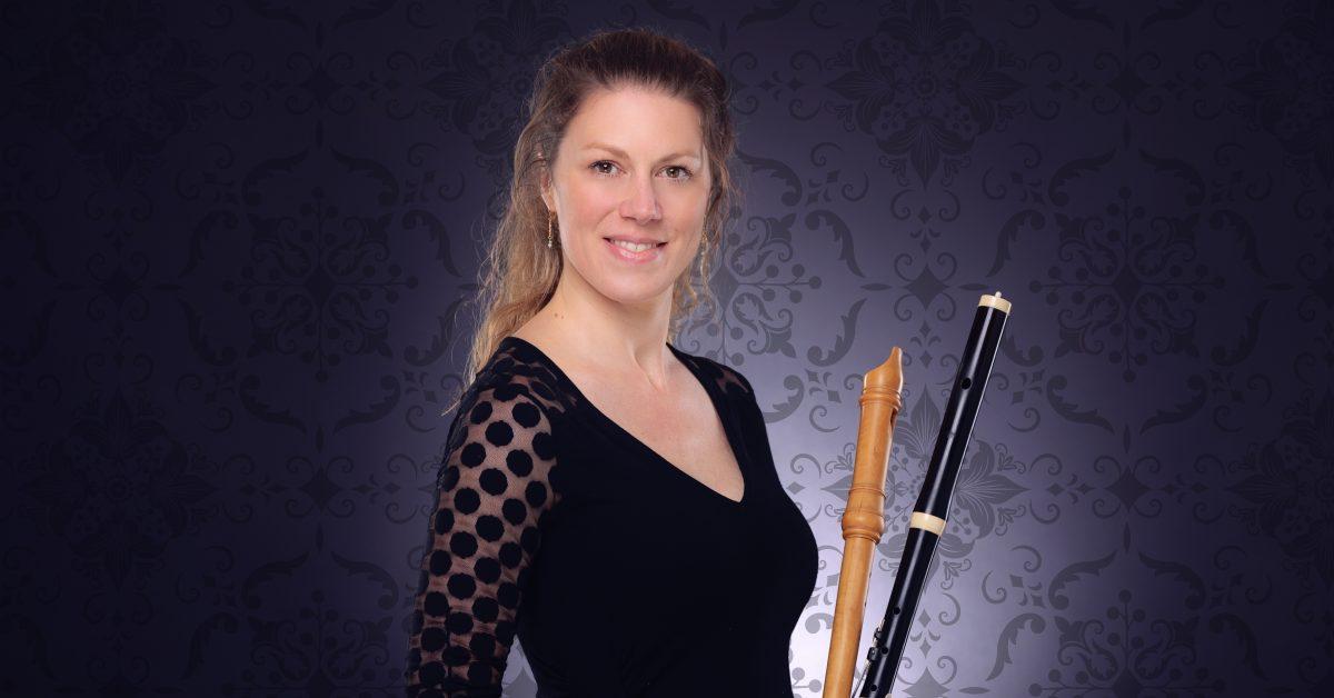 Lena Hanisch Hintergrund Barock Breit 1 von 1 1200x628 - Unterricht